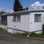 Mobile Homes Available For Free Abbotsford British Columbia