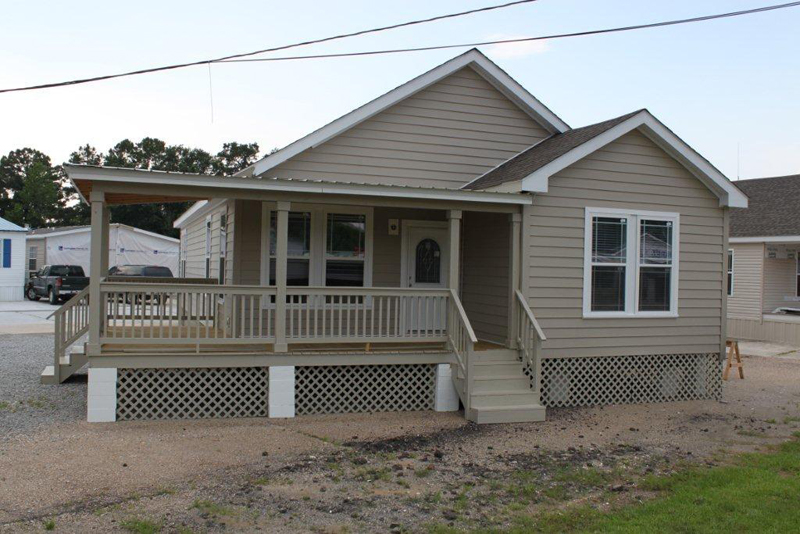 Mobile Homes Baton Rouge Denham Springs Used And New