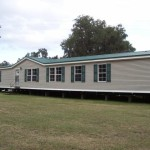 Mobile Homes Bobby Corbetts Home Center Live Oak