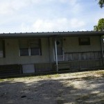 Mobile Homes Camp Moved Louisiana Sportsman Classifieds