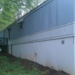 Mobile Homes Cheap Bed Home Investment