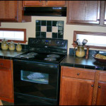 Mobile Homes Come See The Factory Manufactured Home