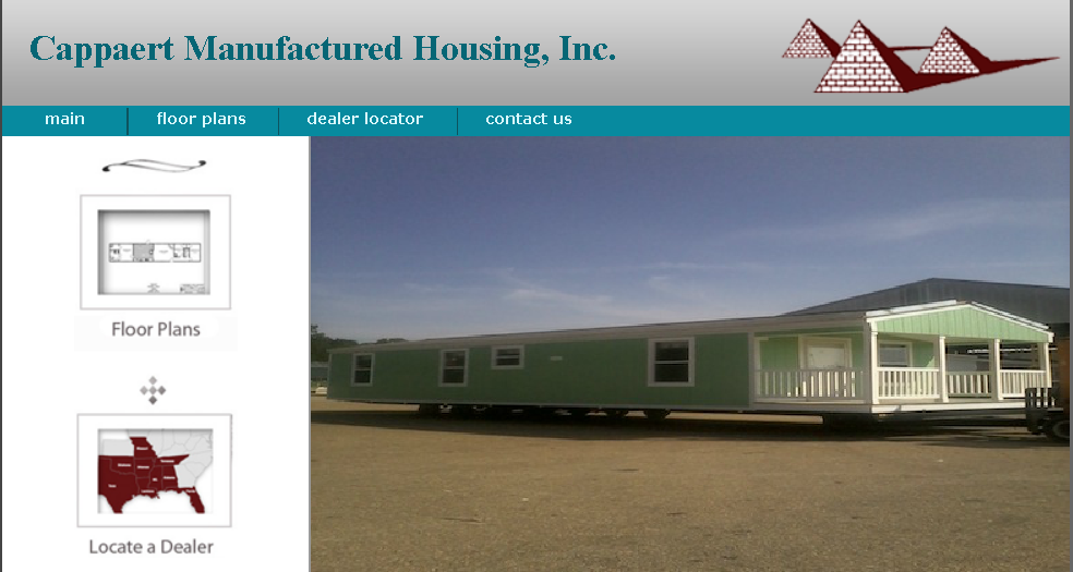 Mobile Homes Courtesy Discount Furniture Appliances And