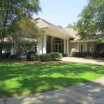 Mobile Homes Dealers Dothan Alabama