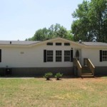 Mobile Homes Dealers Tyler Texas Best Prices East