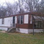 Mobile Homes December Drive Cheap