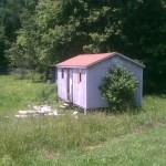 Mobile Homes Dee Road Land And Home For Sale