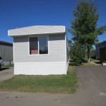 Mobile Homes For Rent High River Alberta Estates