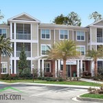 Mobile Homes For Rent West Ashley