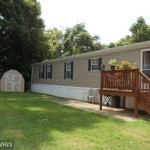 Mobile Homes For Sale Aberdeen Mls Real