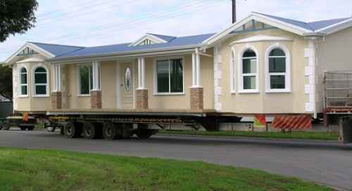 Mobile Homes For Sale Agreement Leasetobuyhomes