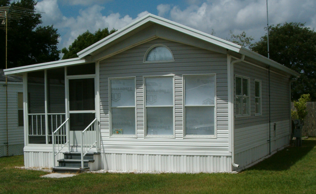 Mobile Homes For Sale And Rent Own Mobiles Myers Lot