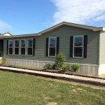 Mobile Homes For Sale Baton Rouge Louisiana Sportsman