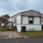 Mobile Homes For Sale Belmont Home