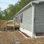 Mobile Homes For Sale Berkeley Springs Mls