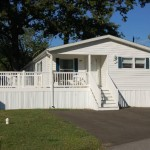 Mobile Homes For Sale Brandywine
