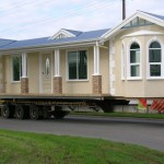 Mobile Homes For Sale Buying New Home