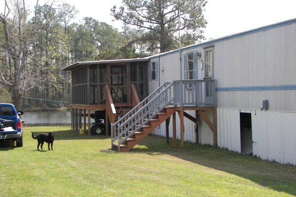 Mobile Homes For Sale Eastern North Carolina