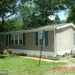Mobile Homes For Sale Elkton Mls Real Estate