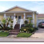 Mobile Homes For Sale Florida