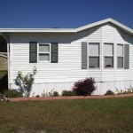Mobile Homes For Sale Florida Keys