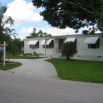 Mobile Homes For Sale Florida Land