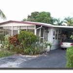 Mobile Homes For Sale Florida Own Land
