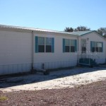 Mobile Homes For Sale Frostproof Mls Search