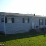 Mobile Homes For Sale Hagerstown