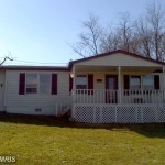 Mobile Homes For Sale Hedgesville Mls