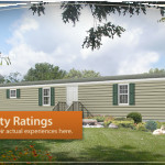 Mobile Homes For Sale Home Park Ratings