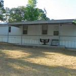 Mobile Homes For Sale Houston