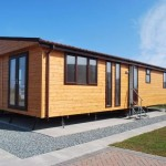 Mobile Homes For Sale Huge Sell Used School