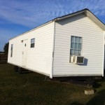 Mobile Homes For Sale Lafayette Louisiana Sportsman Classifieds