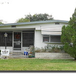 Mobile Homes For Sale Lakeland