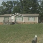 Mobile Homes For Sale Land