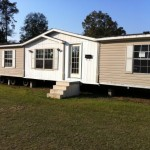 Mobile Homes For Sale Louisiana Sportsman Classifieds