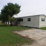 Mobile Homes For Sale Maine Houses Home Dealers Brokers