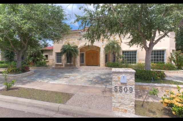 Mobile Homes For Sale Mcallen
