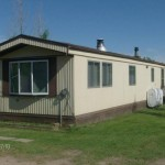 Mobile Homes For Sale Meadowlake Canadianlisted Houses