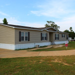 Mobile Homes For Sale Monroe