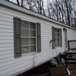 Mobile Homes For Sale Moved Used Home
