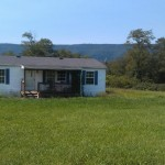 Mobile Homes For Sale Newville