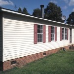 Mobile Homes For Sale North Carolina Buy Sell Manufactured Houses
