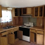 Mobile Homes For Sale North Charleston