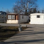 Mobile Homes For Sale Ohio New