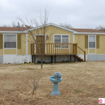 Mobile Homes For Sale Oklahoma
