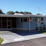 Mobile Homes For Sale Oodle Marketplace