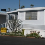 Mobile Homes For Sale Orange County Mobilehomes