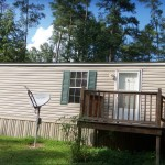 Mobile Homes For Sale Outside Louisiana